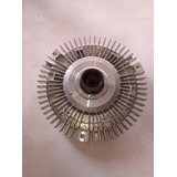 Fan Clutch Bmw 320i 323i 325i 328i 330i M3 E36 E46 1989-2006