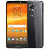 Smartphone Motorola Moto E5 Plus 16gb Tela 6