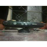Camara Kinect De Xbox 360 En Perfecto Estado