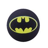 Popsockets Pop Socket - Batman - Pronta Entrega