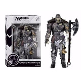 Magic The Gathering Garruk Wildspeaker The Legacy Collection