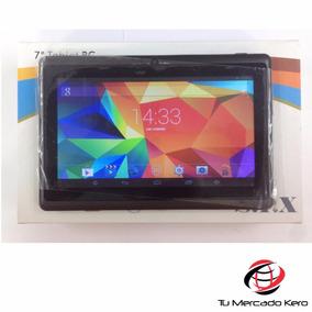 Tablet Android Pc 7 Pulgadas 512 Ram Y 8gb Memoria Wi-fi