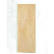 Placa Marco Aluminio 80x2.00