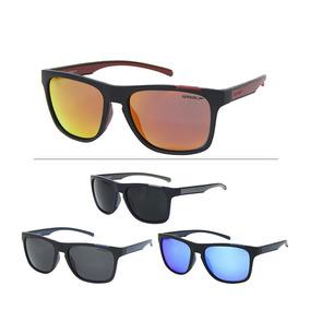 38a6113bfd573 Oakley Tifi 5 Original Preto E Azul Masculino - Calçados, Roupas e ...