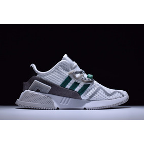 Zapatillas adidas Eqt Suport 2017-2018 Exclusive Line