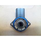 Sensor Tps De Mariposa De Ford Ecosport 1.6 + Paso A Paso