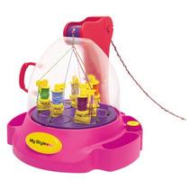 Maquina Pulseiras Infantil Brinquedos Meninas Promoção
