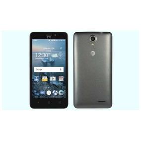 Zte Maven 2 8gb/1gb De Ram/ Android 6.0