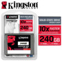 Disco Solido Kingston Ssd 240 Gb - V300