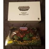 Battle Cat - Masters Of The Universe Classics Motuc Heman
