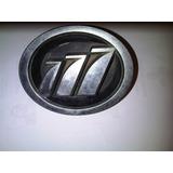Emblema De Parrilla Carro Camioneta China