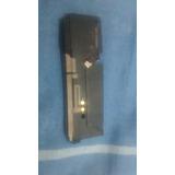 Antena Vibrador Sony M4 Aqua