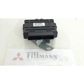 Módulo Controle Tração 4x4 Mitsubishi Lancer - 8631a040