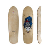 Shape De Skate Maple Flip Mountain Brigadier Natural Pro 9,5