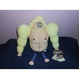 Peluche Skips De Un Show Mas Marca Toy Factory 30 Cms