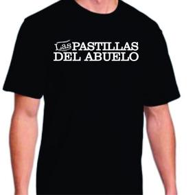 Las Pelotas - Las Pastillas Del Abuelo