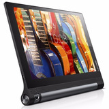 Tablet Lenovo Yt3-x50f 10 16 Gb 1 Gb Quad Core Android