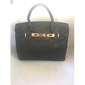 Oferta!! Louis Vuitton Hermes Chanel Eco Cuero Divinas