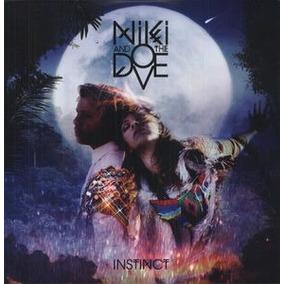 Lp Niki & The Dove Instinct Imp