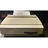 Impresora Citizen Gsx-220 - Ideal Negocio