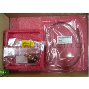 Encoder Strip Kit Hp Latex25500 Y 26500 P/n: Ch956-67005