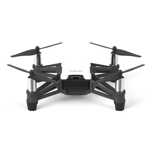 Drone DJI Tello con cámara HD blanco