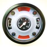 Instrumento De Combustível P/ Mb 1313 / 1513 Ônibus Willtec