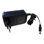 Carregador Bateria Original 12v Original Bosch 1600a008bt