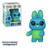 Conejito Bunny Funko Pop Toy Story 4