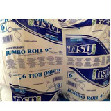 Papel Jumbo Roll 9 1 X 6 Rollos