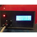 Interfase Con Bluetooth Usb + Software Para Alineadora L6000