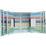 Caja De Llaves Para 600 Llaves De 55 Y 73 Cm Ajustable Obi