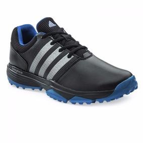Zapato Golf adidas 360 Traxion