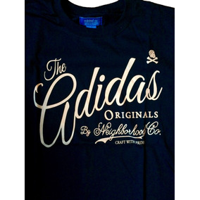Remeras adidas Originals Importadas