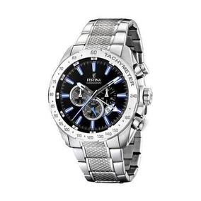 Reloj Festina - F16488-3