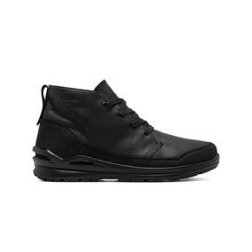 Botas New Balance 3020 Boot Hombre-ancho