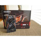 Gigabyte Radeon Gaming Rx 460 Windforce Oc 4gb Gddr5