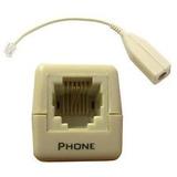 Adsl Splitter Derivador Filtro Telefono