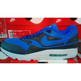 Nike Air Max 1 Esential Se 845038401