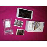 Telefono Samsung Galaxy Note2