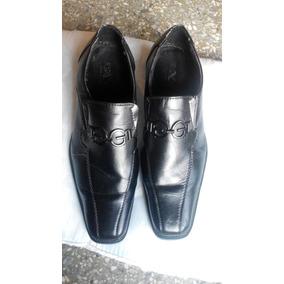 b2b9de2e43 Zapatos Exo - Zapatos Hombre en Mercado Libre Venezuela