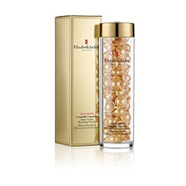 Elizabeth Arden New Advanced Ceramide Capsules, 90 Ct.