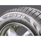 Firestone F590 175/65/14