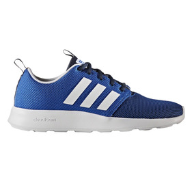 Zapatillas adidas Cloudfoam Swift Racer