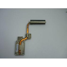 Dissipador Calor Processador Notebook Acer Aspire 5532