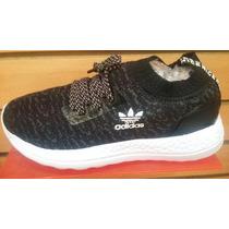 Zapatos Adidas Para Caballeros