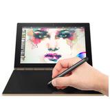 Tablet Lenovo Yoga Book 10.1 Android 6.0 64gb 4gb Za0v0097co