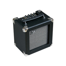 Combo Amplificador Para Guitarra Staner Str Kute G2