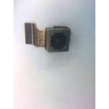 Camara Flex Celular Nyx Fly 2 8mpx Ts5020v5645-v.1.1