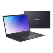 Notebook Asus N4020 128gb Ssd 4gb 15.6 Full Hd Windows 10